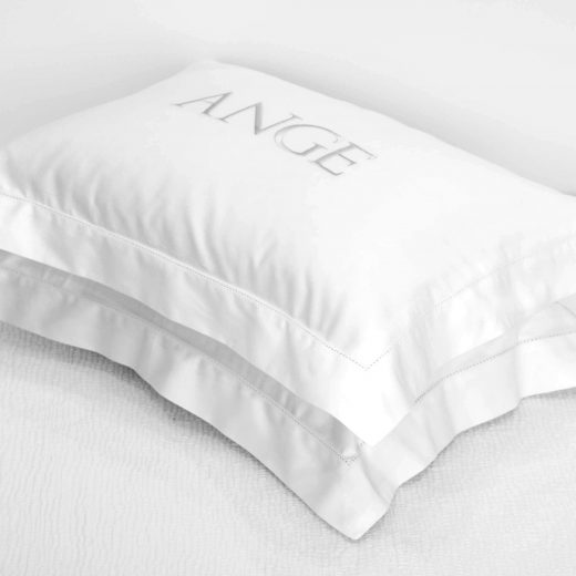 ANGE pillow