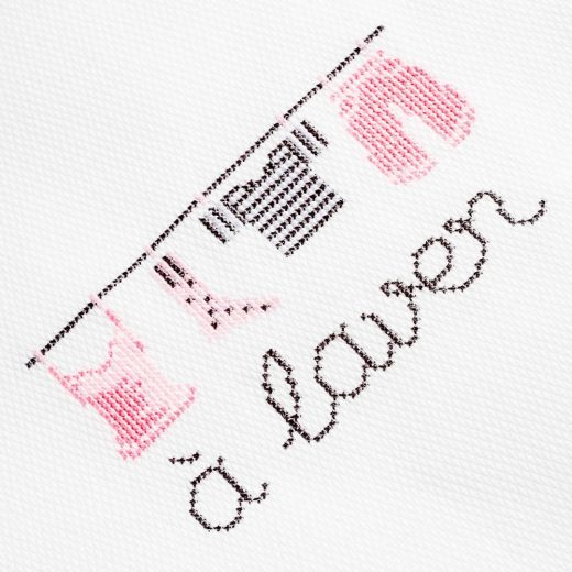 A Laver-12