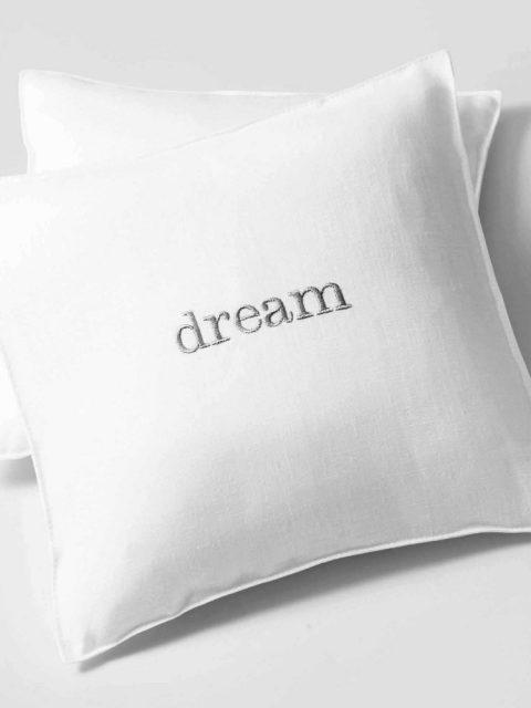 Dream-03