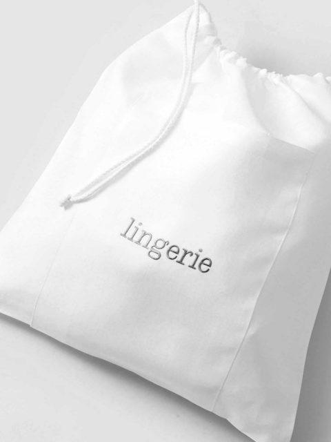 Lingerie Bag-03