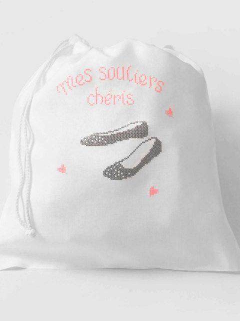 Mes Soulier Cheris-06