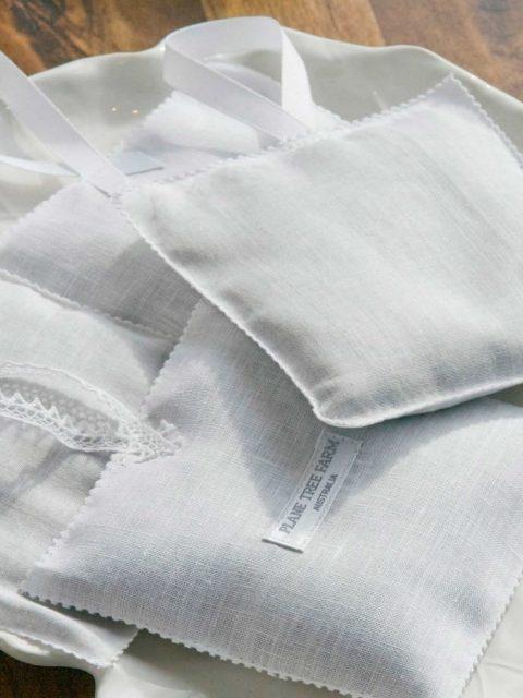 Lavender Wardrobe Sachets