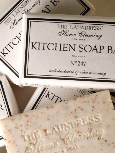 kitchen soap