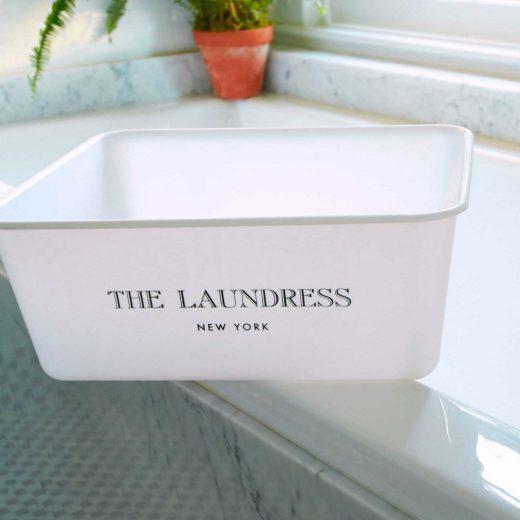 laundry bowl