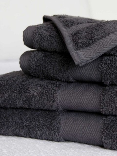 towelscharcoal