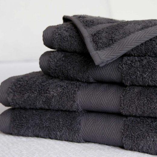 towelscharcoal